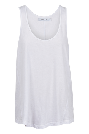 Havana Tank - Salt - The Haven Co