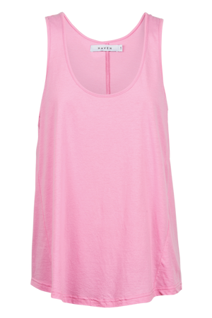 Havana Tank - Candy - The Haven Co