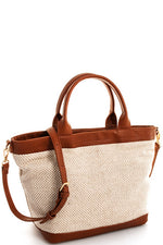 Joia Cartera  13550-ML