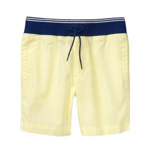 Crazy 8 Toddler Pull-On Shorts  Modelo 140181133