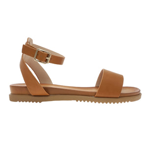 Pierre Dumas Women's Sandals 22147