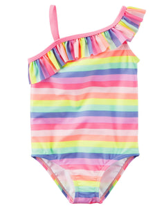 Carter's 1-Piece Swimsuit  Modelo 250G036