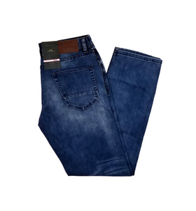 Perry Ellis Jeans for Men 4DSB8301A-MI
