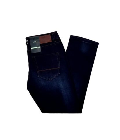 Perry Ellis Jeans for Men 4DSB8302
