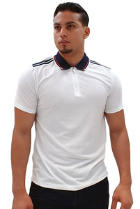 Perry Ellis Polo Modelo 4ESK7100