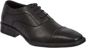 Aldo Rossini Men's Oxford | Casual Plain Oxford  91832