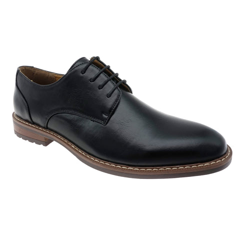Aldo Rossini Men's Oxford | Casual Plain Oxford  93862