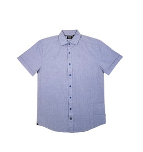 BFL Men's Short Sleeve Shirt BFL-A04-128A