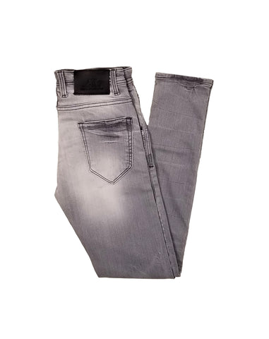 Blue Bronx Gold Men's Jeans  BLUE-691