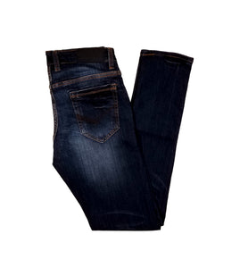 Tu Punto Jeans for Men BLUE-694