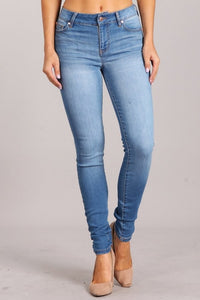 Celebrity Pink Jeans Waverly  Modelo CJ21038RCT