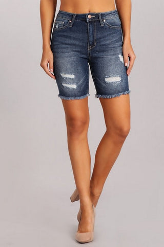 Celebrity Pink Women's Shorts  Modelo CJ31193TY