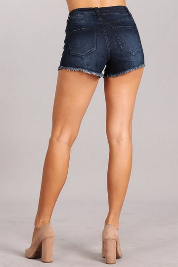Celebrity Pink Women's Shorts  Modelo CJ31199G98