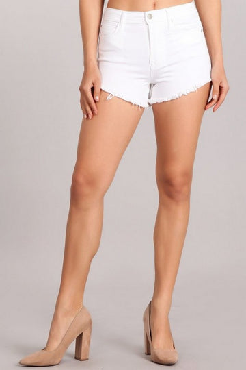 Celebrity Pink Women's Shorts  Modelo CJ31285G73