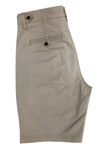 Carven Men's Bermuda Shorts  CV-J22-003