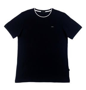 Carven Plain Men's T-shirt  CV-K30-030
