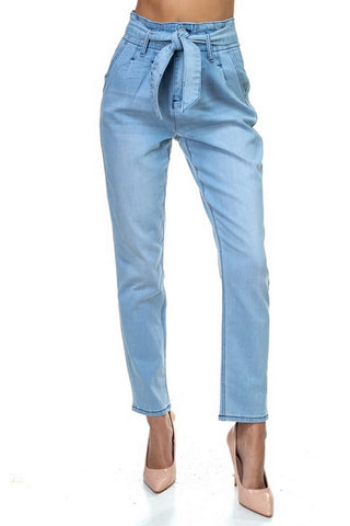 Denim BLVD Jeans  Modelo DBP0512