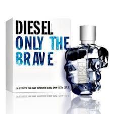 Diesel Only The Brave 2.5 HB Modelo 3605520680076