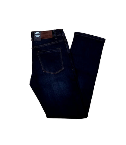 Perry Ellis Jeans for Men E9SB8010