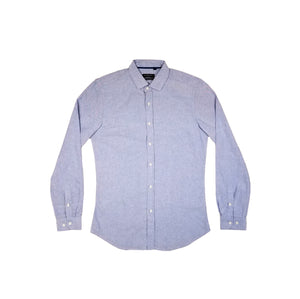 Estivaneli Men's Long Sleeve Shirts GC-10956