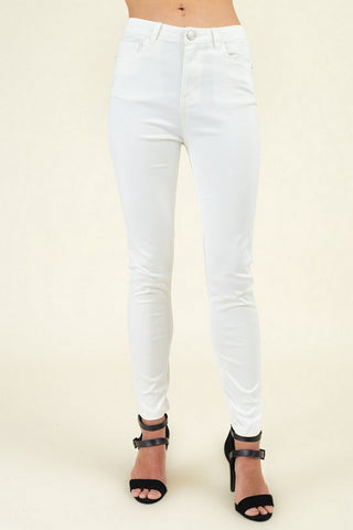 Denim BLVD Jeans  Modelo IP8912