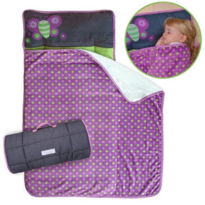 First Years Little Nap Mat  Modelo J00566