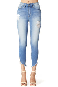 Kan Can Jeans  Modelo KC6239M