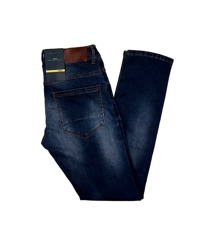 Perry Ellis Jeans for Men KL-61X016E-470