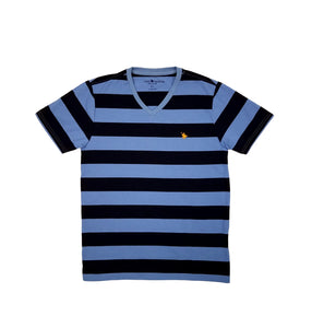 LBPC Plain T-Shirt for Men LBPC-N30-022JF