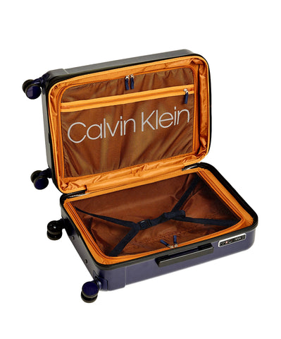 Calvin Klein Central Park West  Maleta 24""