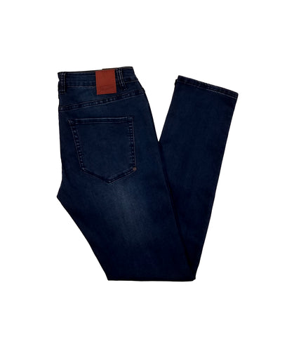 Penguin Jeans for Men OPBF8205-DV