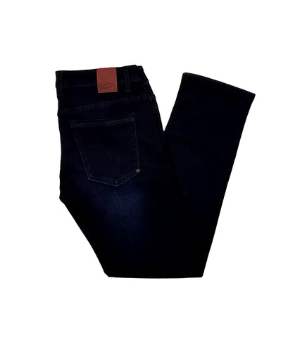 Penguin Jeans for Men OPBF8209-DI