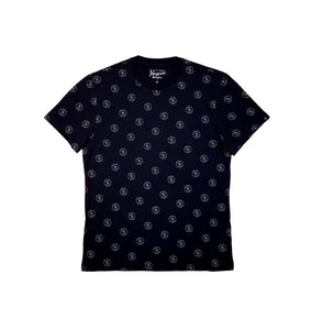 Penguin T-Shirt for Men OPKF9060-413