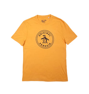 Penguin Men's T-shirt OPKF9499-784
