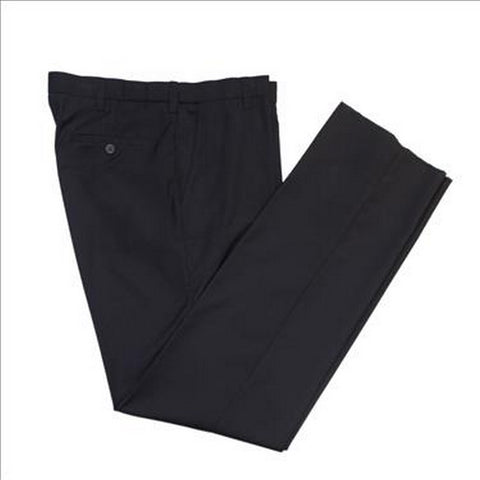 Ted Lapidus Solid Pant  Modelo LP-20-700B