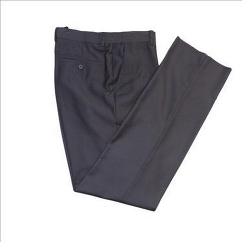 Ted Lapidus Solid Pant  Modelo TL-20-700C