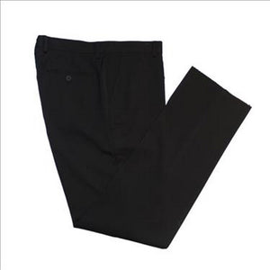 Ted Lapidus Solid Pant  Modelo TL-20-900A