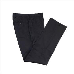 Ted Lapidus Solid Pant  Modelo TL-20-900C