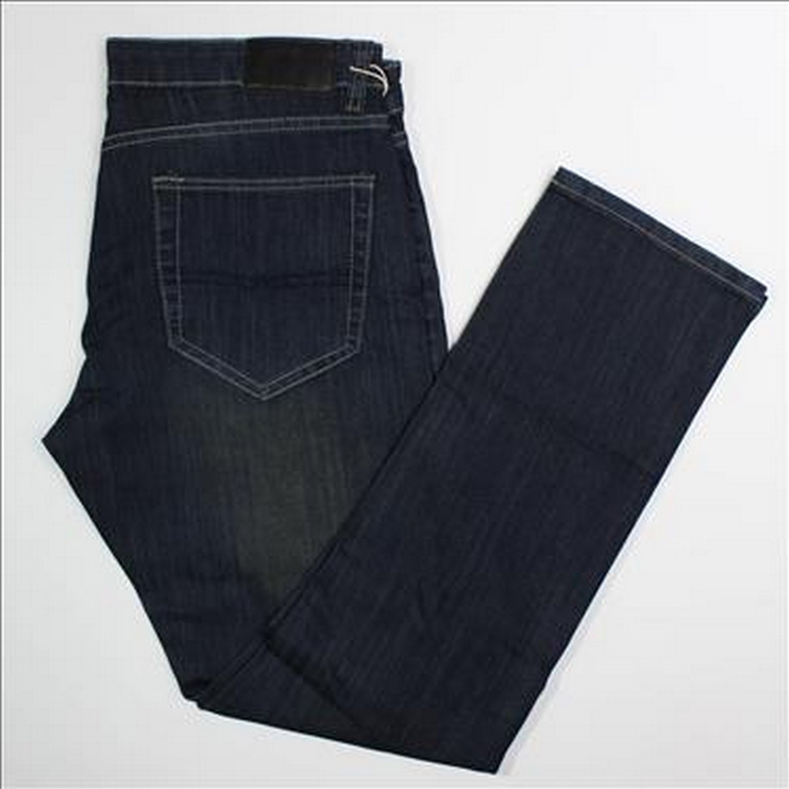 Ted Lapidus Jean  Modelo TL-C40-208