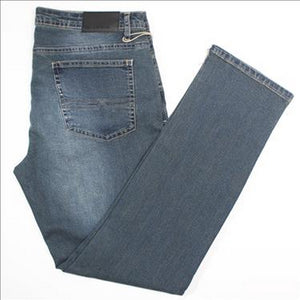 Ted Lapidus Jean  Modelo TL-C40-209