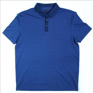 Ted Lapidus Polo  Modelo TL-D30-107A