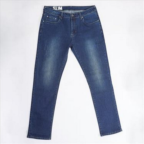 Ted Lapidus Jeans  Modelo TL-E40-204A