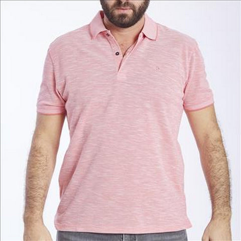 Ted Lapidus Polo  Modelo TL-H30-107