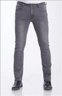 Ted Lapidus Jeans  Modelo TL-H40-207A