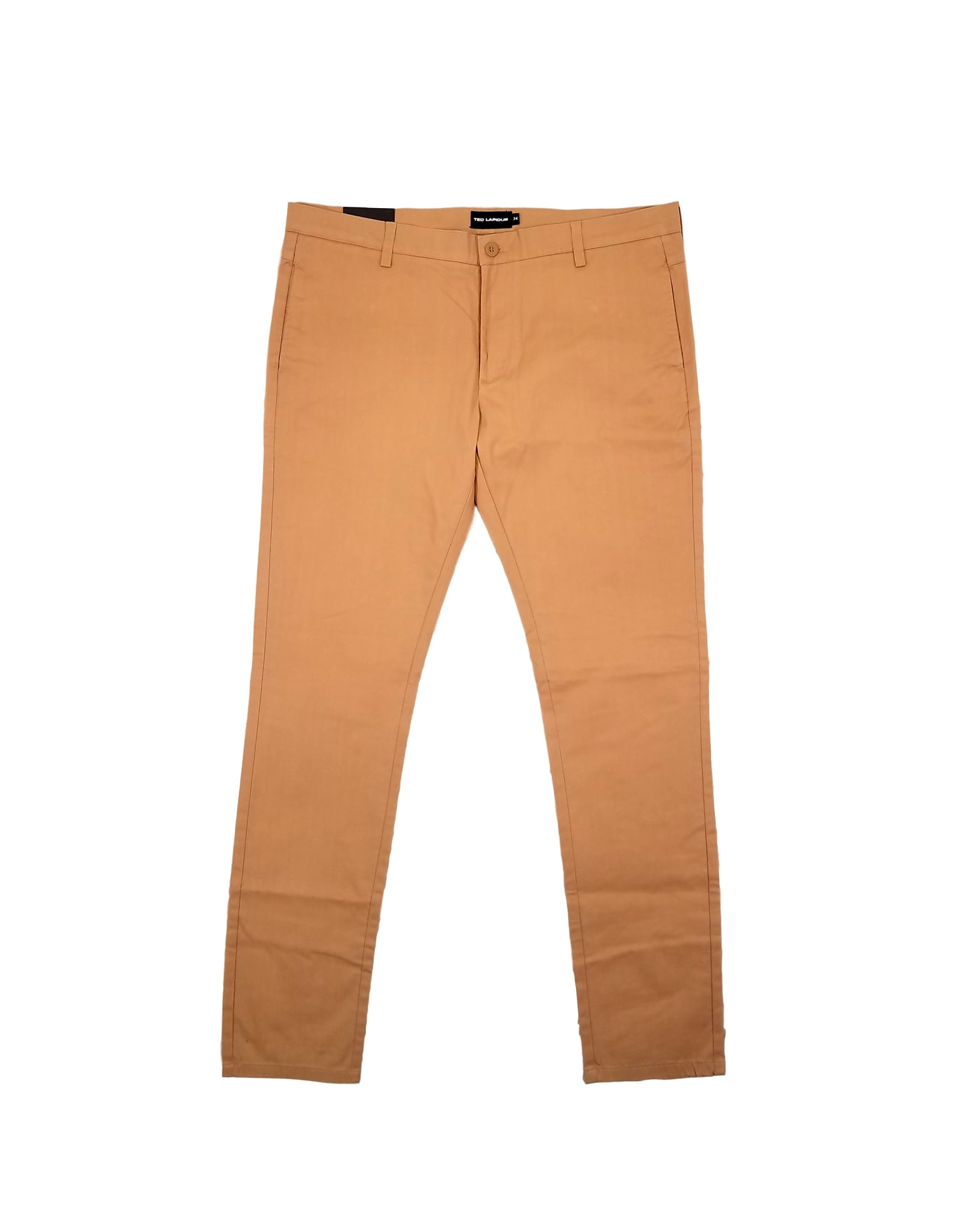 Ted Lapidus Men's Colored Pants TL-J23-102C