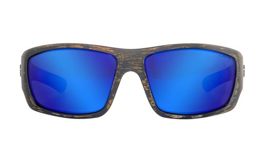 Liive Sunglasses - Anchor - Timber
