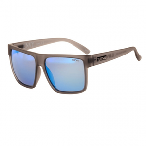 Liive Sunglasses - Envy - Smoke