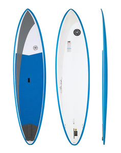 Tom Carroll Outer Reef - 11'0""