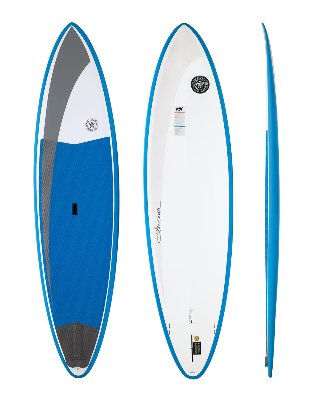 Tom Carroll Outer Reef - 11'0