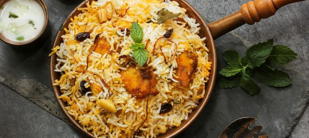 12 Dishes Every Pakistani Should Know How to Make
